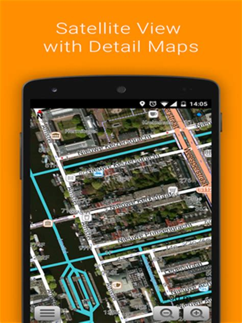 Osmand Full Version Apk | osmand maps navigation v1 8 3 apk free download