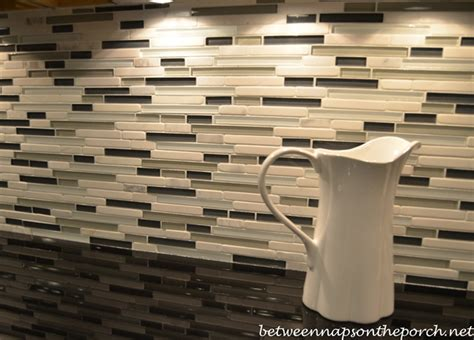 Kitchen Backsplash Tile Lowes by Table Settings Tablescapes With Coca Cola Dishware And