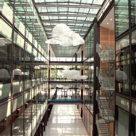 architecture laboratory systems princeton university frick chemistry laboratory princeton e architect