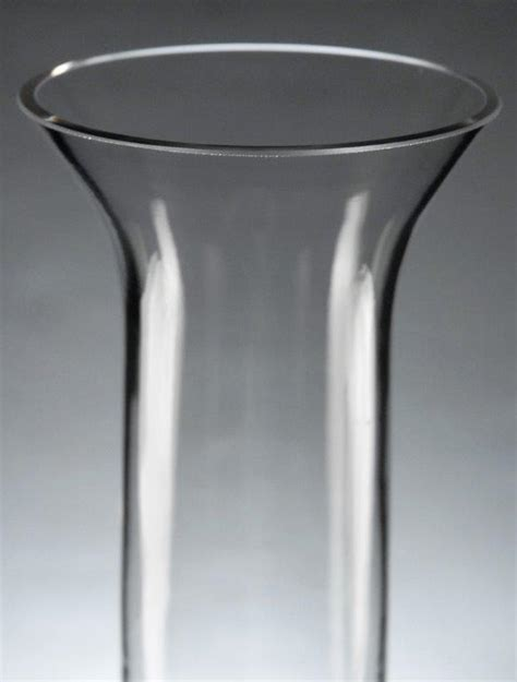Vases Design Ideas: Tall Clear Vases Perfect Choice Tall Round Glass Vases, Vases For Wedding