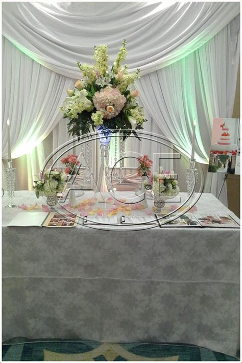 design wedding booth 30 best images about trade show on pinterest wedding