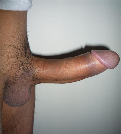 My Asian Big Cock Nude Amateur Candids Redtube