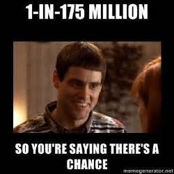 Powerball Memes - news poker friends win powerball lottery prize