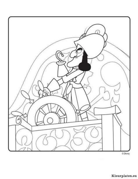 coloring pages jake paul paul jake coloring pages printable paul best free