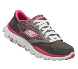 Sketcher You Want Skechers Womens Shoes Can Provide You With A Lot