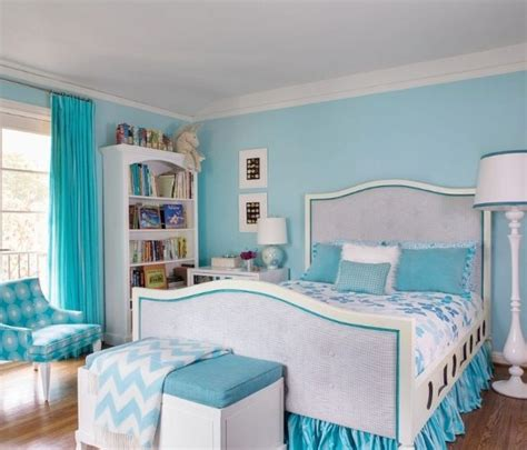 girls blue bedroom feminine girly blue bedroom girls bedrooms bedding