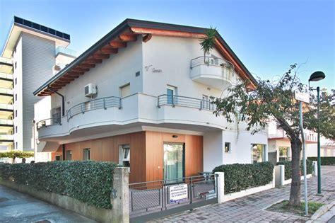 lignano appartamenti lignano it affitta appartamento villa a lignano
