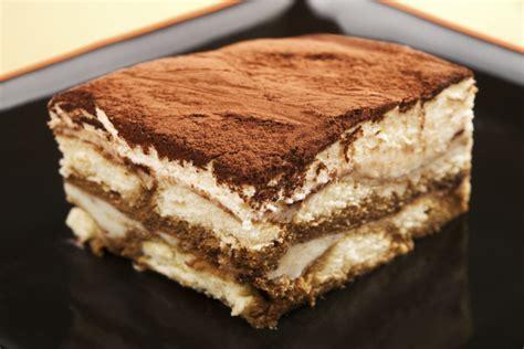 tiramisu cooking tiramisu recipe easy dessert recipes
