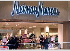 Luxury Store Neiman Marcus Sale Called Off | PYMNTS.com Neiman Marcus Sale