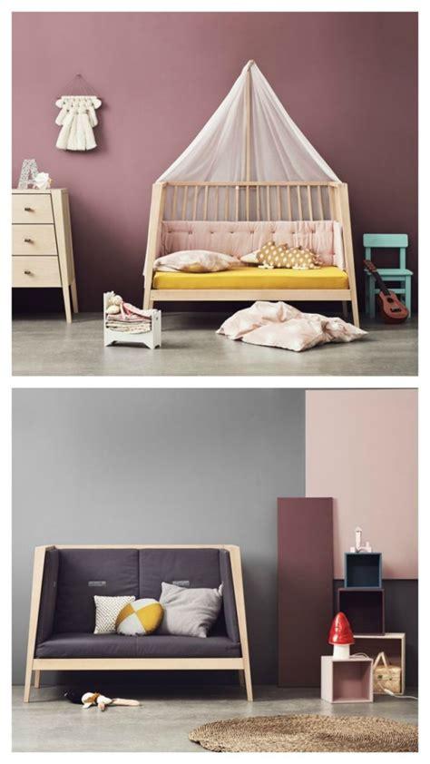 Kinderzimmer Neu Gestalten by Kinderzimmer Ideen Aus Alt Mach Neu