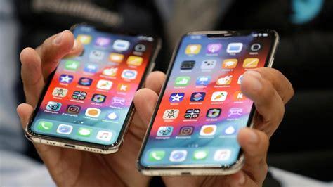 apple iphone xs  xs max launch  uae customers