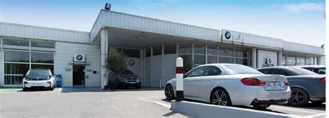 Garage Moto Aix En Provence by Garage Opel Aix En Provence Volvo Aix En Provence