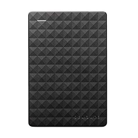 Harddisk Eksternal 1tb Terbaik jual seagate expansion disk eksternal 1tb 2 5 inch