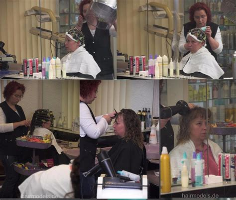 hairmedia ed frosted perm 7 s0116 perm 49 min video for download hairmedia de