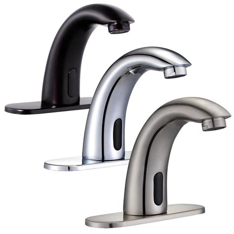 industrial bathroom faucet commercial bathroom faucets commercial bathroom faucets