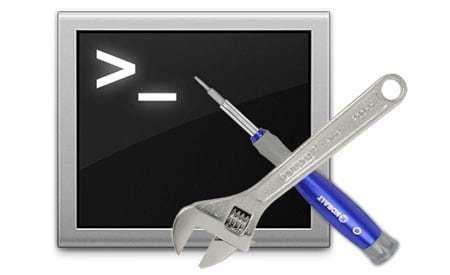 reparar imagenes jpg corruptas 27 programas de reparaci 243 n gratis emezeta com