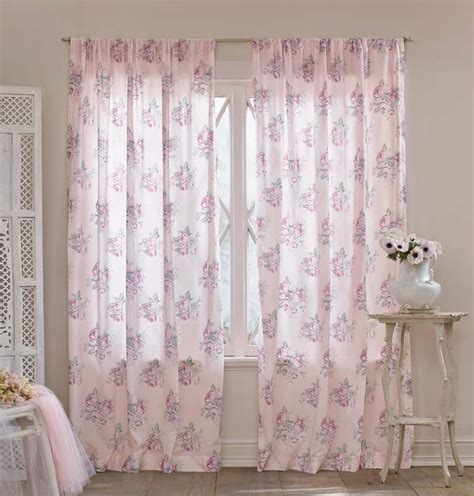 target simply shabby chic curtains target com shabby chic curtains curtain menzilperde net