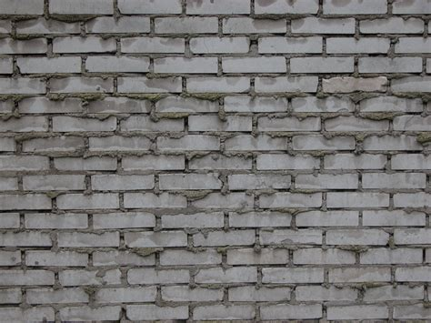 grey brick wall texture driverlayer search engine
