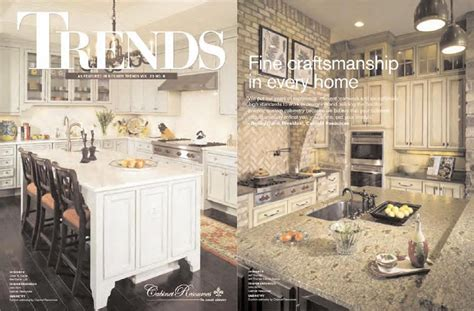 kitchen trends magazine kitchen trends magazine driverlayer search engine