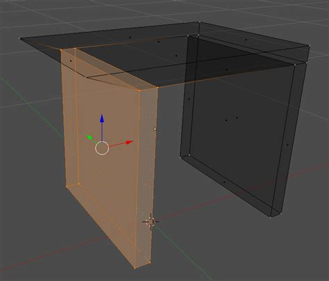 table with legs that slide slide the legs of a table blenderxchanger