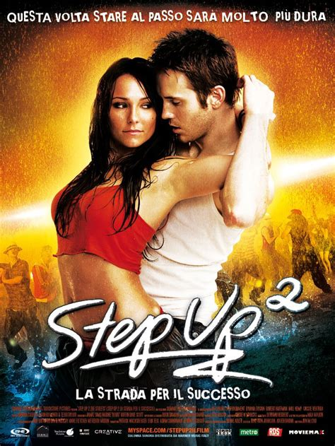 film step up step up 2 the streets 2008 poster freemovieposters net