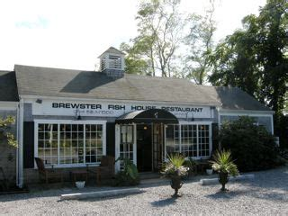 brewster fish house 17 best images about cape cod on pinterest cape cod towns cape cod and things to do in
