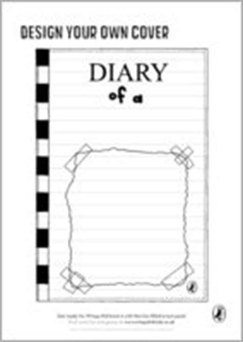 design your own journal uk fun stuff scholastic kids club