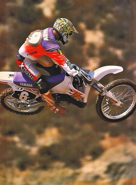 smp motocross gear my favorite pics of mike healey moto related motocross