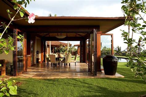 enclosed backyard outdoor enclosed patio ideas patio building