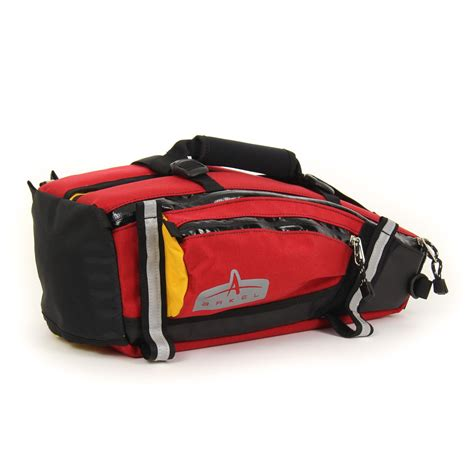 Bicycle Bag bike rack bags bicycling and the best bike ideas