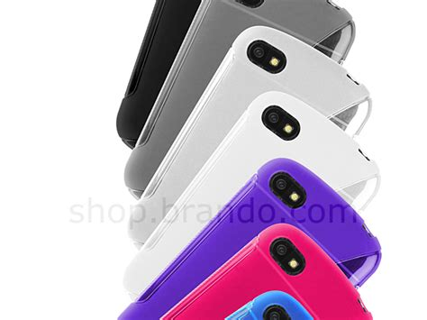 Bicycle For Blackberry Q10 blackberry q10 wave plastic back