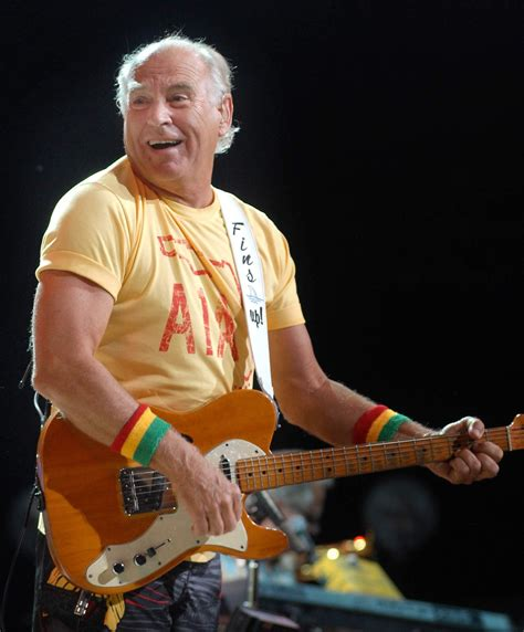Jimmy Buffet Jimmy Buffett Known People Famous People News And