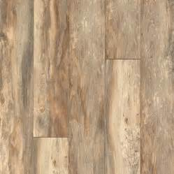 pergo flooring on sale pictures to pin on pinterest pinsdaddy