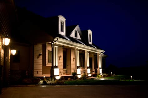 in ground pool lighting options swimming pool lighting options outdoor ideas design above