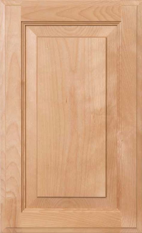 White Birch Wood Cabinet Door And Drawer Materials Birch Cabinet Doors