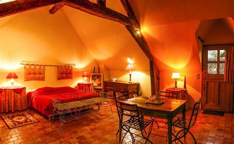 chambre d hote amboise chambres d h 244 tes 224 amboise le manoir de la maison blanche