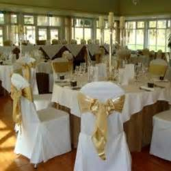 gold and silver weddings interesting ideas for a gold wedding theme gold wedding theme