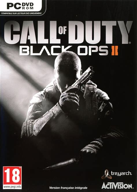 black ops 2 301 moved permanently