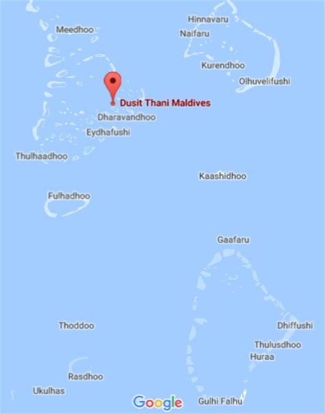 maldives map vector 2 things to do in maldives complete list enidhi india