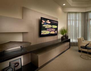 led strips wohnzimmer fenwick residence