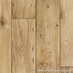 3 8mm thick vinyl flooring realistic warm wood plank