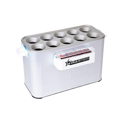 Eggroll Monde 35 Kg 1 mesin egg roll ws dcj
