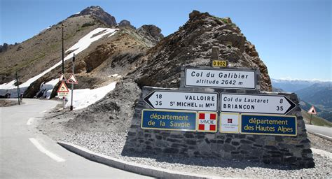 Home Office Design Tips by The Col Du Galibier In Valloire French Alps Savoie