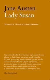 lady susan by jane austen reviews discussion bookclubs lady susan by jane austen reviews discussion bookclubs