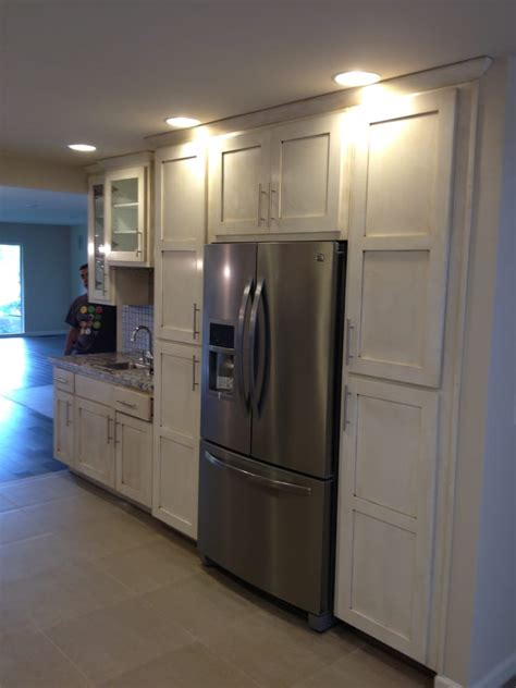 buy direct custom cabinets sacramento ca shaker cabinets antique glaze yelp