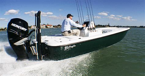 scout inshore boats flats bay boats wyldlyfe