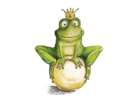 seit wann gibt es das musical könig der löwen musical der froschk 246 nig eduard spranger schule reutlingen