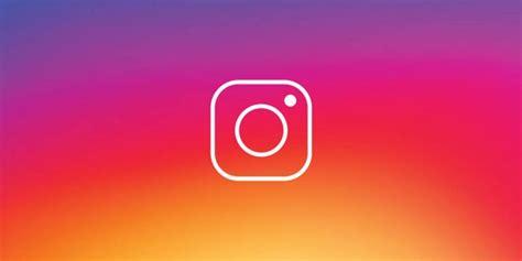 cara membuat stopmotion instagram singkat cara membuat stop motion di instagram gadgetren