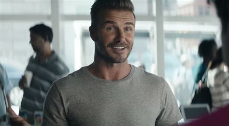 sprint commercial actress david beckham related keywords suggestions for sprint ad 2015