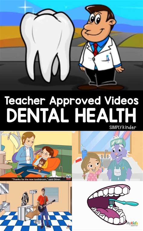 meet your microbiome your superheroes within books dental health simply kinder